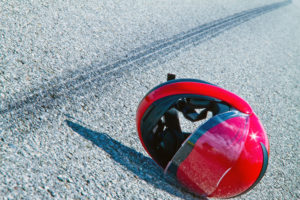 motorcycle accident lawyers