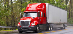 truck accident attorneys dallas